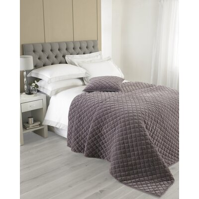 House Additions Annecy Bedspread