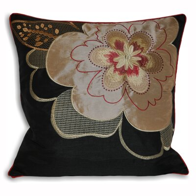House Additions Kyoto Cushion Cover
