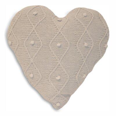 House Additions Argyll Cushion Cover