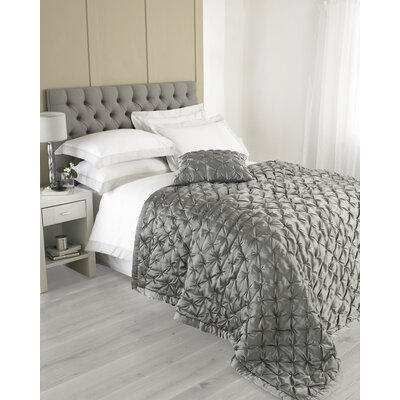 House Additions Limoges Bedspread