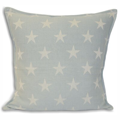 House Additions Twilight Cushion Cover