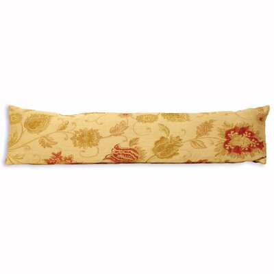 House Additions Draught Excluder