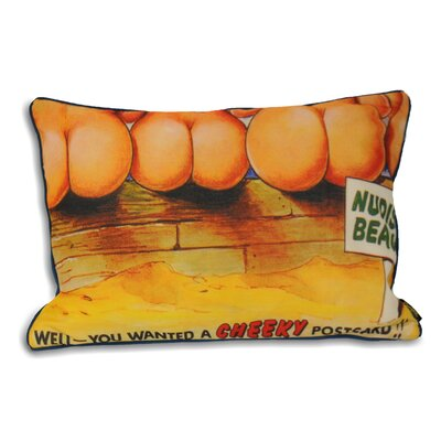 House Additions Bamforth Cushion Cover