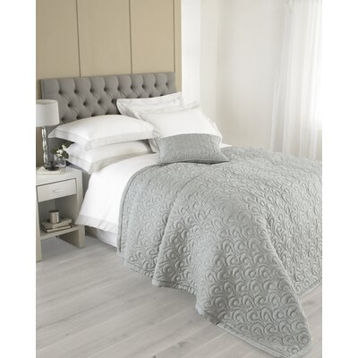 House Additions Nimes Bedspread