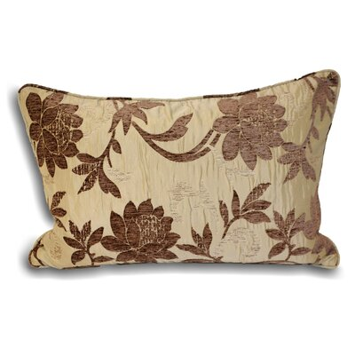 House Additions Santiago Cushion Cover