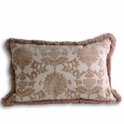 House Additions Hanover Cushion Cover