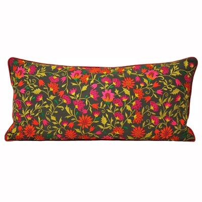 House Additions Daphne Cushion Cover