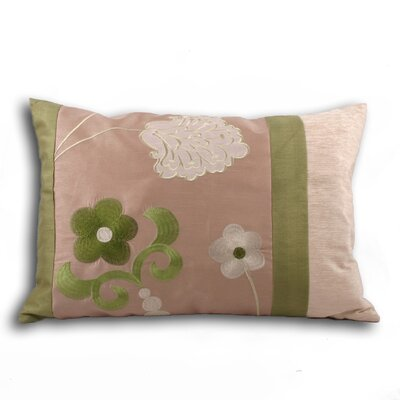House Additions Bloomsbury Cushion Cover