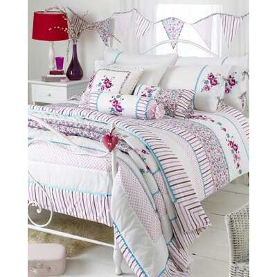 House Additions Appleby Bedspread