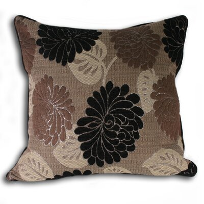House Additions Caprice Cushion Cover