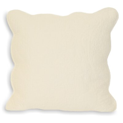 House Additions Toulon Scatter Cushion
