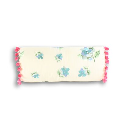 House Additions Tilly Bolster Cushion