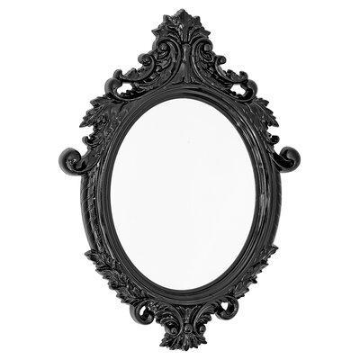 House Additions Vittoria Mirror