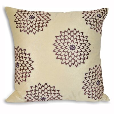 House Additions Clermont Cushion Cover