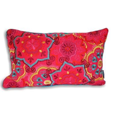House Additions Festival Cushion Cover