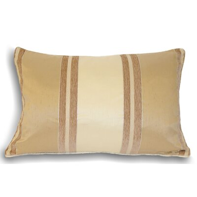 House Additions Horizon Cushion Cover