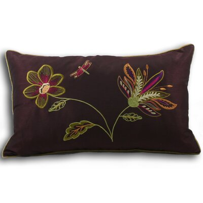 House Additions Indian Summer Cushion Cover