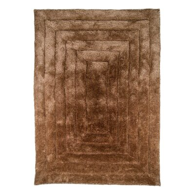 House Additions Verge Handmade Natural Area Rug
