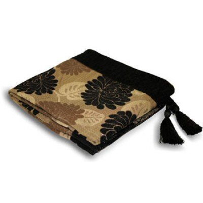 House Additions Caprice Throw