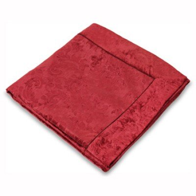 House Additions Downton Throw