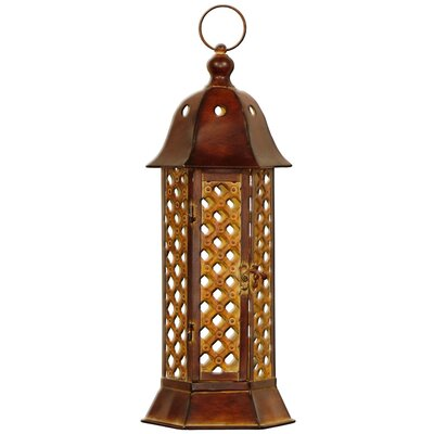 House Additions Oregon Lantern