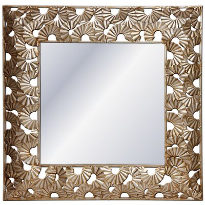 House Additions Cambrai Mirror