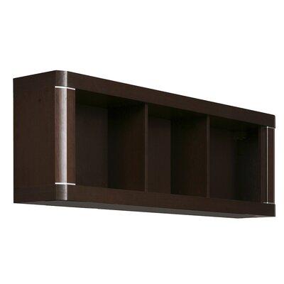 House Additions Piangil Floating Shelf