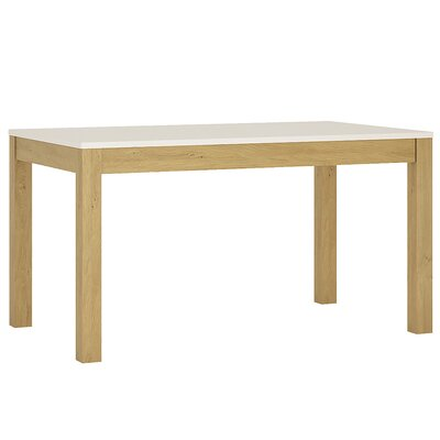 House Additions Karyrie Dining Table