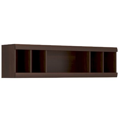 House Additions Hawkesdale Floating Shelf