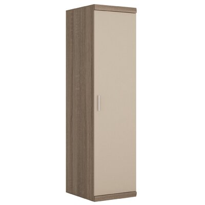 House Additions Gembrook 1 Door Wardrobe