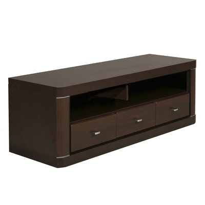 House Additions Piangil TV Stand