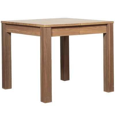 House Additions Nathalia Extendable Dining Table