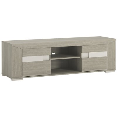 House Additions Carisbrook TV Stand