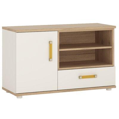 House Additions Pimpinio TV Cabinets