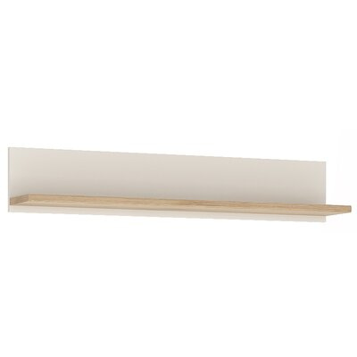 House Additions Pimpinio Floating Shelf