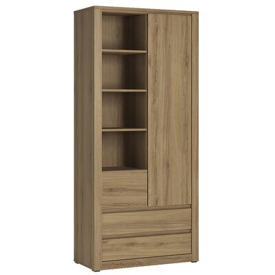 House Additions Glenburn 1 DoorStorage Cabinet