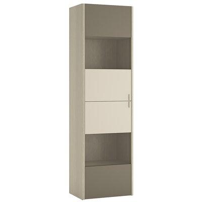 House Additions Pier Milan 2 Door Cabinet