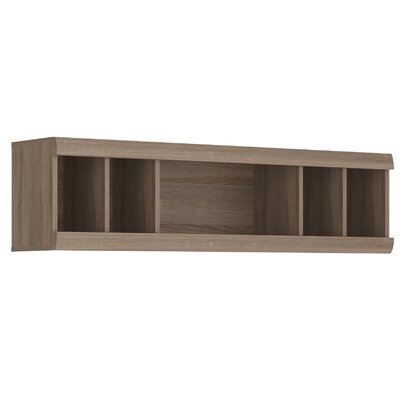 House Additions Gembrook Floating Shelf