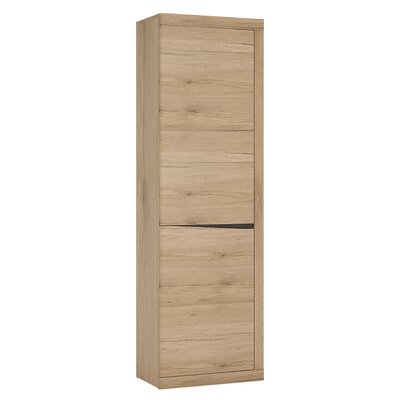 House Additions Glengarry 2 Door Wardrobe