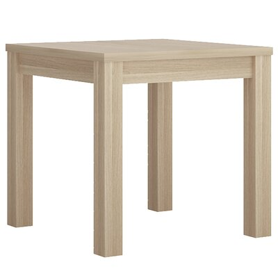House Additions Coral Bay Dining Table