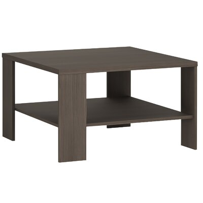 House Additions Panitya Coffee Table