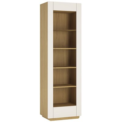House Additions Karyrie 196cm Bookcase