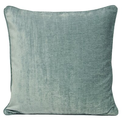 House Additions Wellesley Cushion Cover