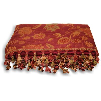 House Additions Lucerne Throw