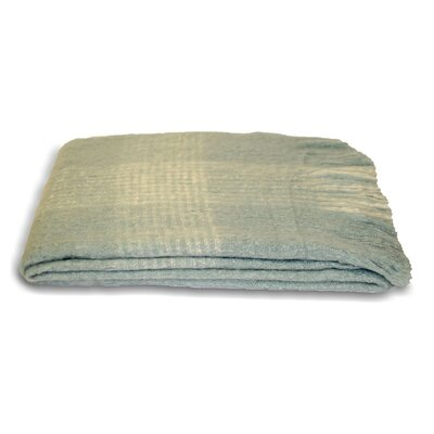 House Additions Cairngorm Throw