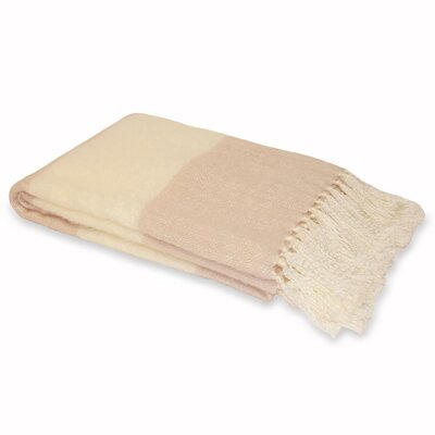 House Additions Cotswold Throw
