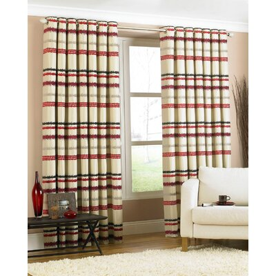 House Additions Sketch Curtain Panel