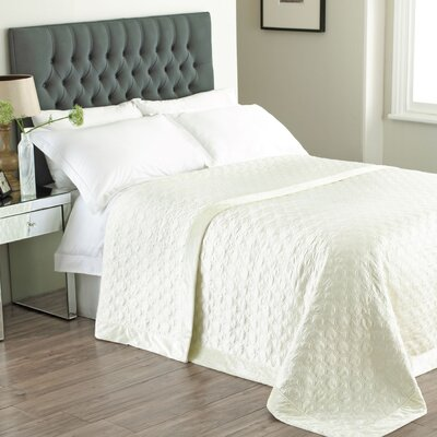 House Additions Allure Bedspread