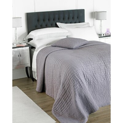House Additions Chalon Bedspread