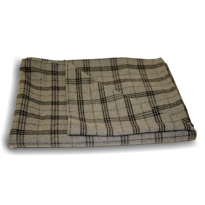 House Additions Lomond Throw